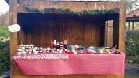 Weihnachtsmarkt_2016_9