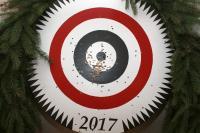 schieben_schaiter_koenig_2017_2_2