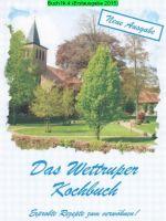 Buch_4