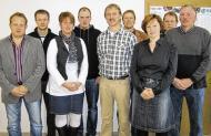 Gemeinderat_2011
